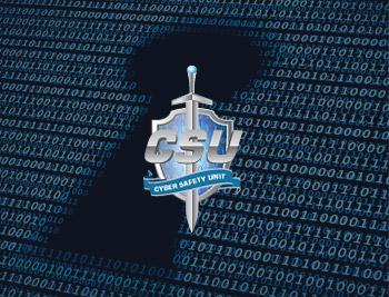 Cyber Safety Unit