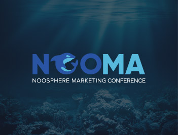 NooMa Conference