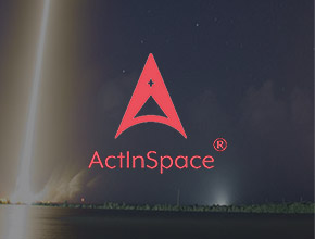 ActInSpace Dnipro