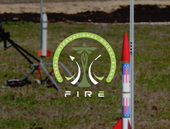 FIRE - Firefly International Rocket Event