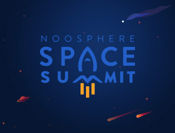 Noosphere Space Summit