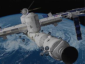 Noosphere Space Engineering School