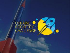 Ukraine Rocketry Challenge