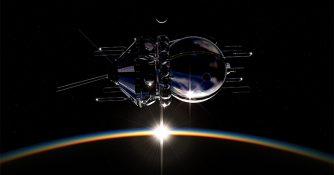 International Aviation and Cosmonautics Day History