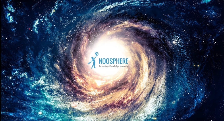 Noosphere Science and Practice Conference
