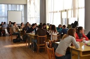 Noosphere-Engineering-School_First-Lab_3
