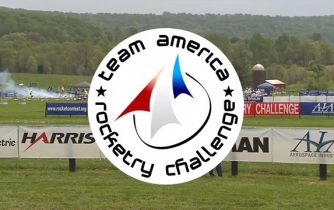 Team America Rocketry Challenge