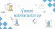 Noosphere Chess IT Cup